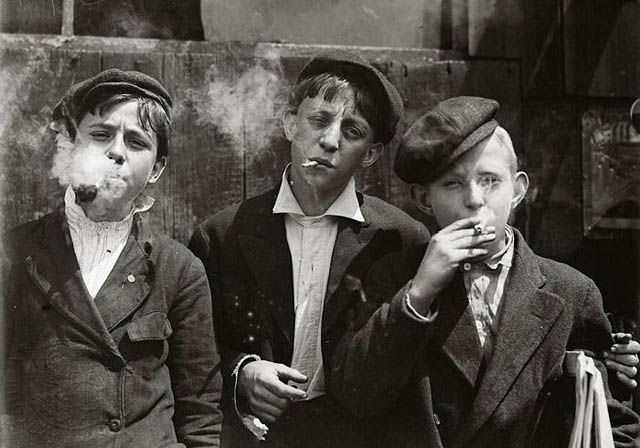 Amazing Vintage Photos That Are Remarkable to See (62 pics ... - photo#12