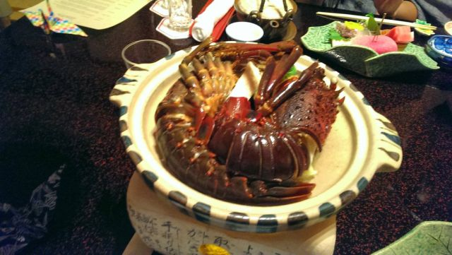 Tasty Japanese Food Dishes That You Need to Try