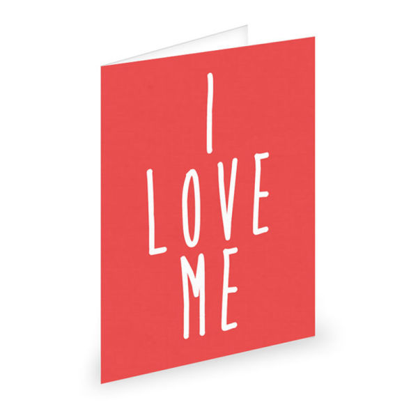 The Valentine's Day Cards That Are Perfect for Singles