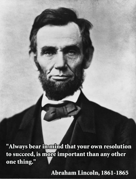 Wise Words from American Presidents