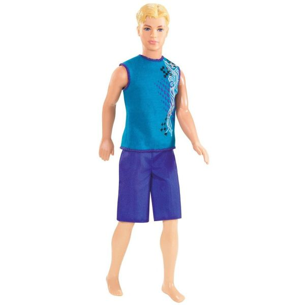 """Robin Thicke's Amusing """"Ken Doll Arms"""" Pose"""
