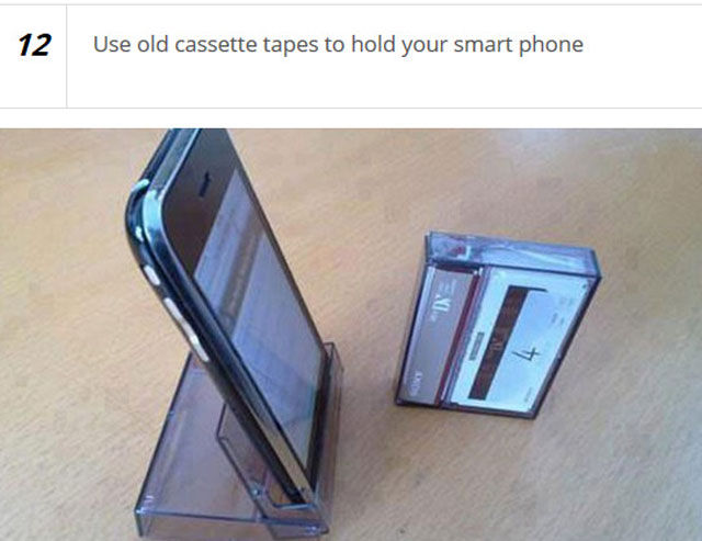Life Hacks That Will Make Your Life So Much Easier