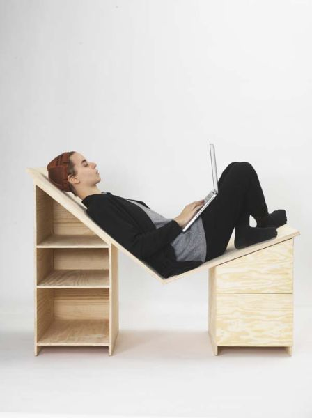 Clever Home Inventions To Make A Small Space More Livable