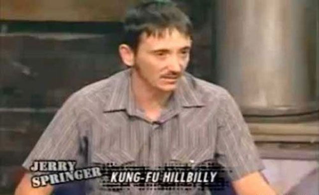 Daytime Talk Show Captions That Are Just So Wrong
