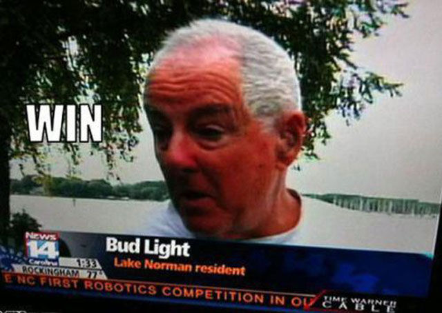 Names That Are So Bad You Will Die of Shame