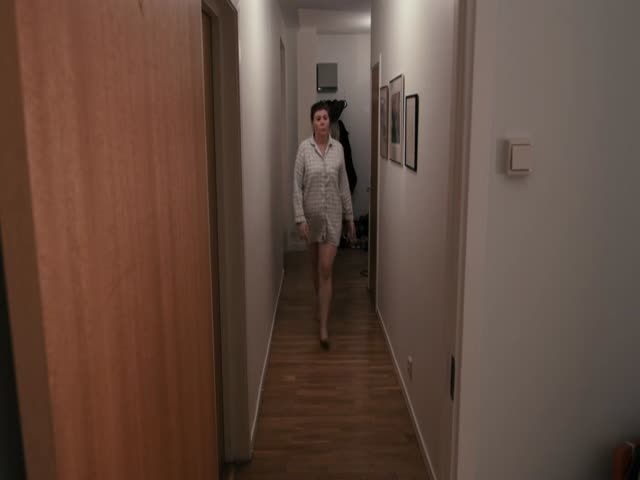 A Brilliant Short Horror Film to Watch Just Before Going to Bed  (VIDEO)