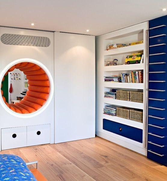 How To Make Your Room | Credainatcon.com