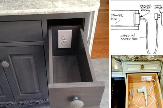 Clever Tricks to Make Your House Even More Functionally Awesome