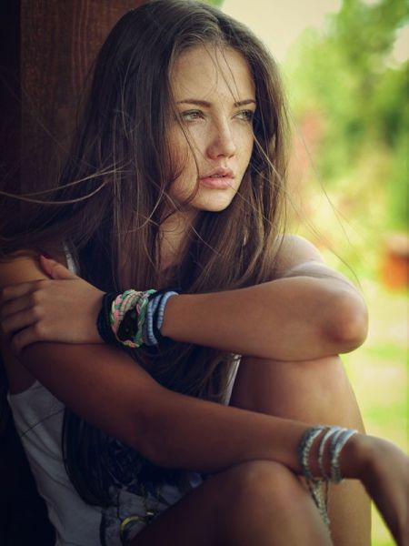 Beautiful women make the world much prettier 38 pics 2 gifs