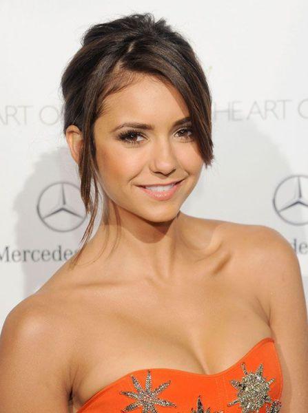 Beautiful Women Make the World Much Prettier
