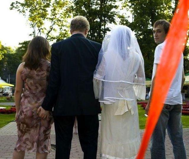 izmena-na-svadbe-pochitat