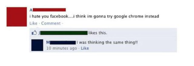 embarrassing_facebook_fails_640_25.jpg