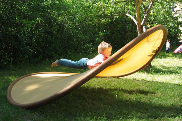 Fun Outdoor Things That Will Make Your Summer Awesome 31 Pics 1 Gif Picture 31
