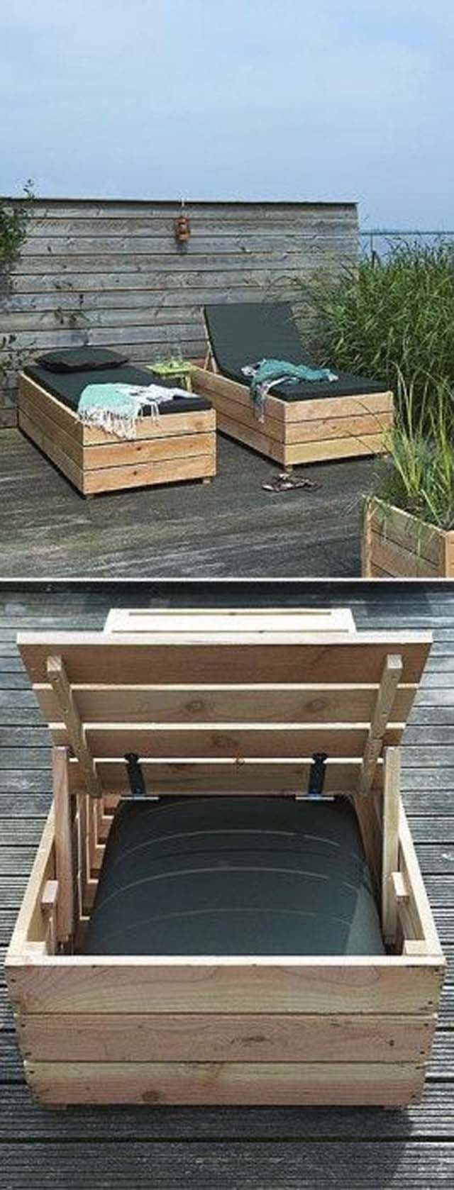 Fun Outdoor Things That Will Make Your Summer Awesome 31 Pics 1 Gif