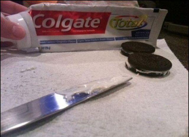 April Fool's Day Pranks That Are Pretty Damn Good
