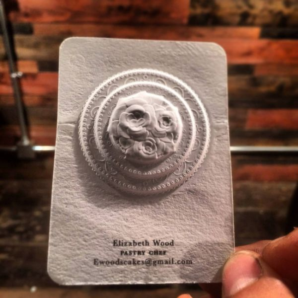 Innovative business cards that are crazy cool 29 pics picture 4 innovative business cards that are crazy cool 29 pics picture 4 colourmoves