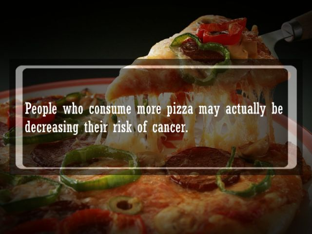 Interesting Little Known Food Facts and Hacks