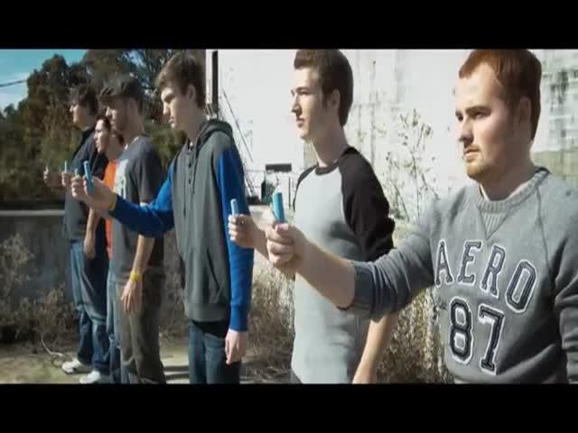 Chalk Warfare 3.0