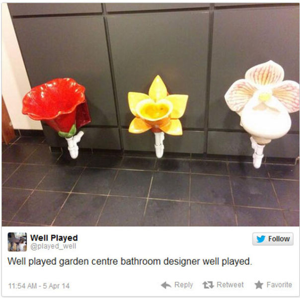 Creative People Who Aced Their Jobs