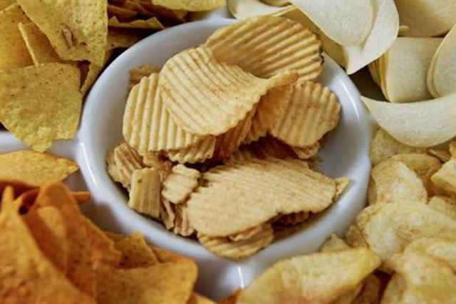 Dangerous Banned Foods That Americans Still Eat