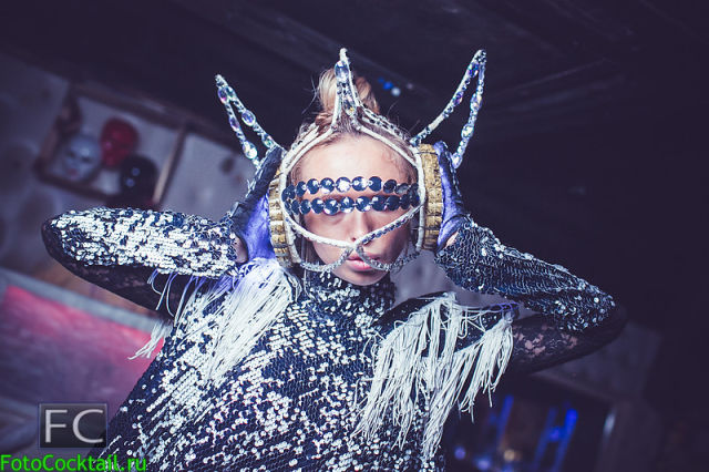 Russians Clubs are a Strange Universe of Their Own