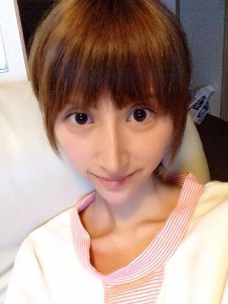 Japanese Porn Star Pre And Post Plastic Surgery 14 Pics - Izismilecom-9016