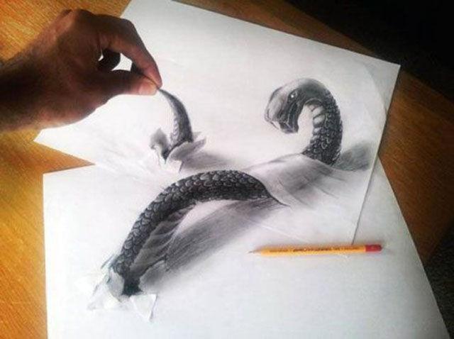 Wow That Is Pretty Amazing