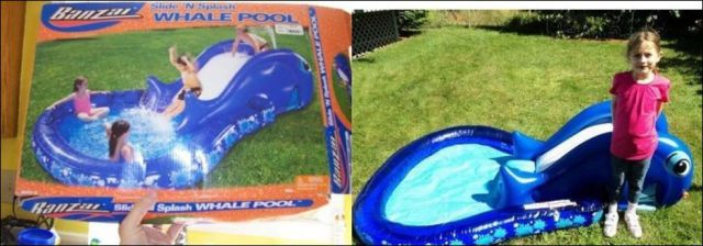 http://img.izismile.com/img/img7/20140503/640/inflatable_pools_in_reality_vs_the_picture_on_the_box_640_02.jpg