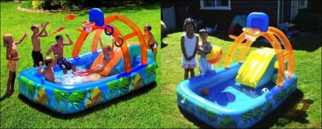 http://img.izismile.com/img/img7/20140503/640/inflatable_pools_in_reality_vs_the_picture_on_the_box_640_03.jpg