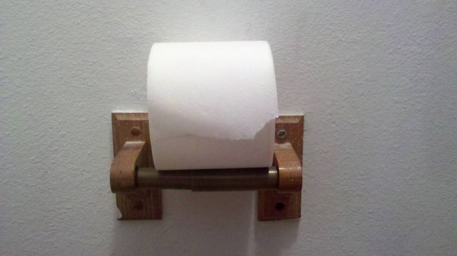 This Is Called Taking Laziness to the Next Level