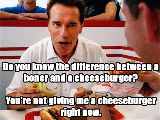 Really Bad Pick Up Lines (20 pics) - Picture #2 - Izismile com