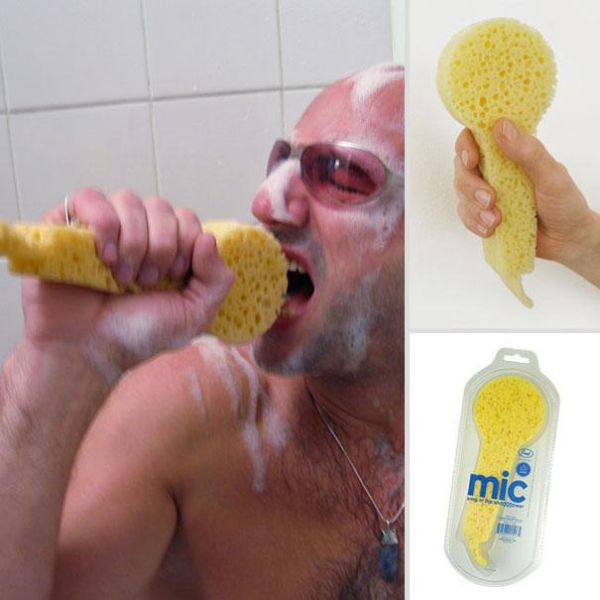 Bizarre Inventions That Are Crazy but Cool