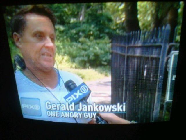 Why You Just Can't Beat Local News