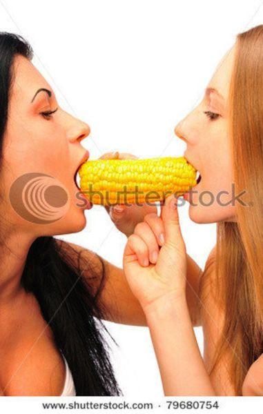 Weird Stock Photos That Make Absolutely No Sense