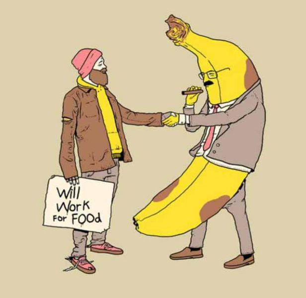 random smiles - daily humour - Page 3 Funny_picdump_700_640_07