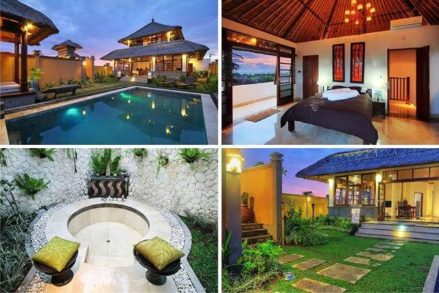 What a $500,000 Property Looks Like in Various Places Worldwide
