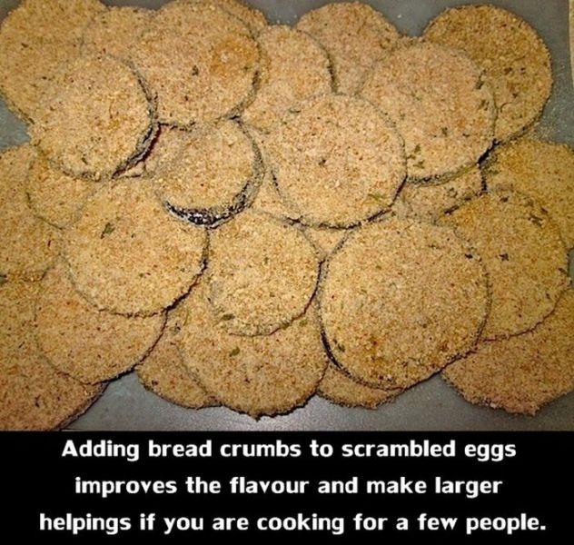 Handy Kitchen Tricks for Cooking