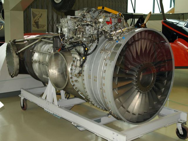 Cool Engines That Are Damn Impressive