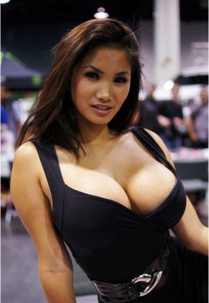 young escort girl sexy thai massage