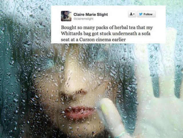 Ridiculous First World Problems That People Dare to Moan About