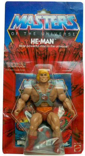 Popular 80s Toys : The top toys of s pics izismile