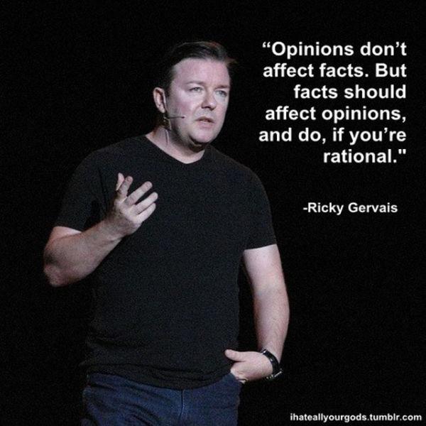 Yeah I Definitely Agree!