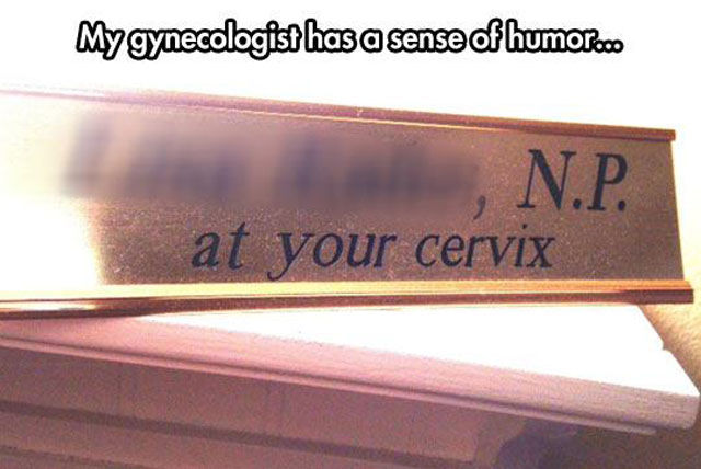 Smart Puns That Are Actually Damn Funny