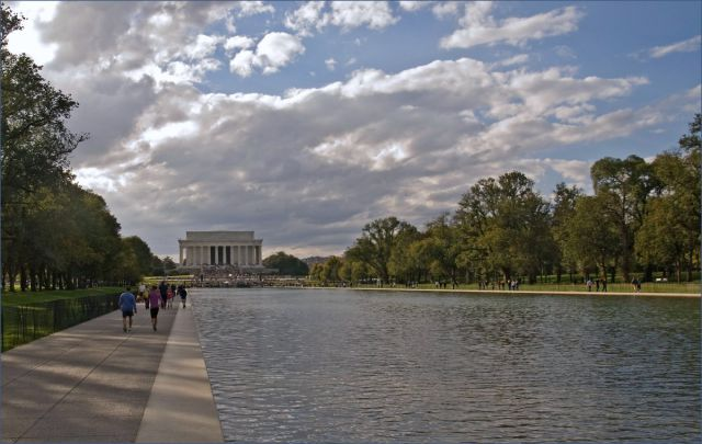 Top US Tourist Destinations to Visit on Your Next Trip