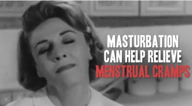 Surprising Facts about Female Masturbation