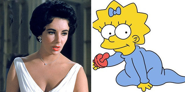 The Real People Who Voiced Your Favorite Cartoons