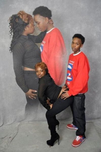 Embarrassing Engagement Photos That You Will Be Happy You're Not In