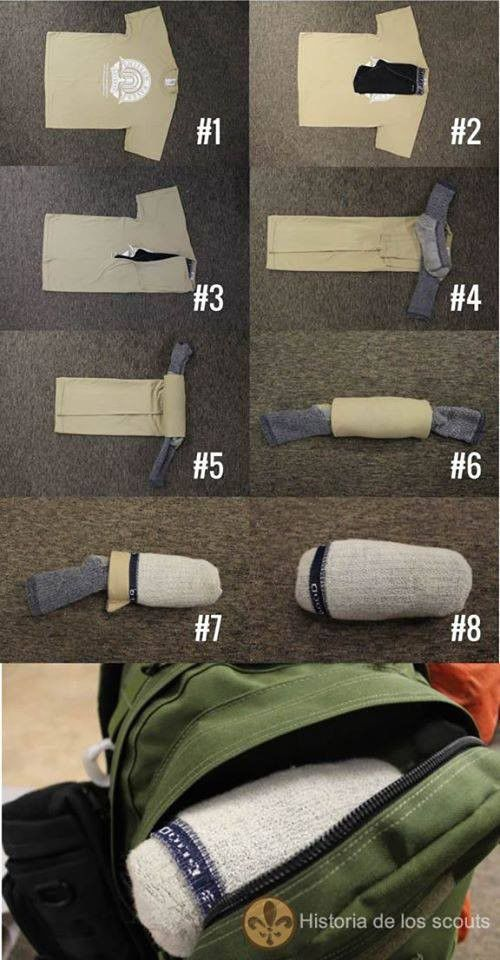 Handy Hacks for Daily Life