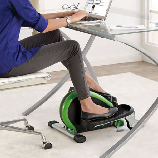 Real Office Products That Are a Bit Strange
