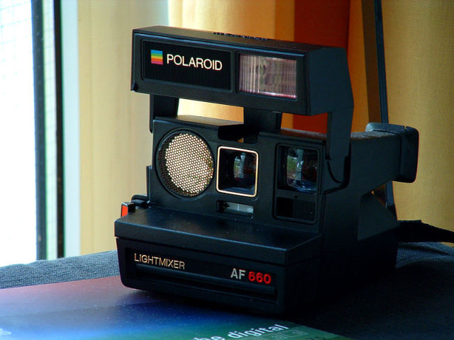 The Coolest Electronics From The 80s 10 Pics 5 Gifs